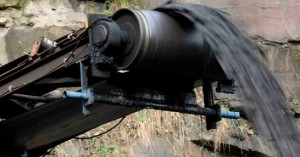 coal_conveyor_mini
