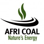 Afri Coal :  For all your coal, coking coal and anthractie needs.