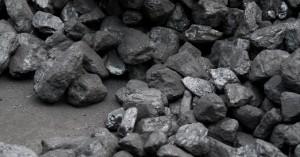 spade_coal