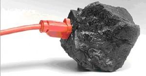 coal_wire