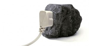 coal_electricity