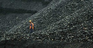coal_hill