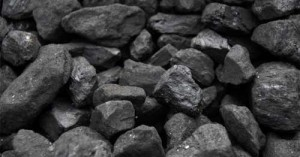 plain_coal