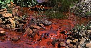 acid_mine_drainage