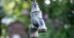leaky_tap