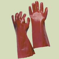 PVC_elbow
