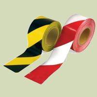 barrier_tape