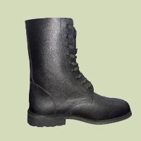 combat_boot