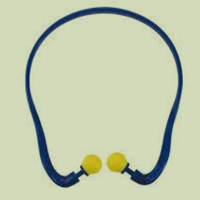 corded_earplugs2