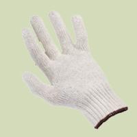 cotton_knit_liner