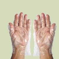 disposable_deli_gloves