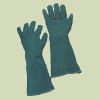 green_lined_welders