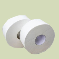 paper-roll