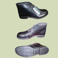parabellum_boot