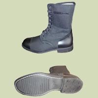 parabellum_combat_boot