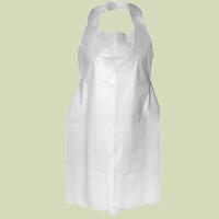 plastic_apron