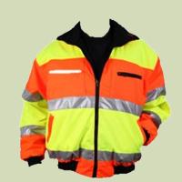 reflective_jacket