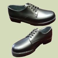 rock_uniform