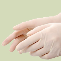 surgical_gloves