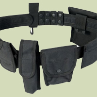 utility_belt