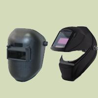 welding_helmets