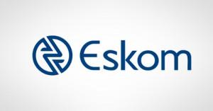eskom_logo