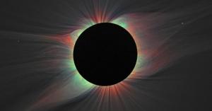 solar_round